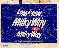 Milkywaybarvintage.jpg