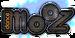Mooz Dance (2013, short-lived)