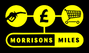 Morrisons Miles.png