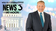 News 3 at Noon VOD 1504193730427 8350300 ver1.0