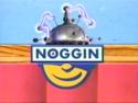 Nogginlight