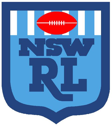 NSWRL Harold Matthews Cup