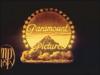 Paramountpicturesnellgwynn1926