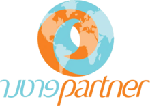 Partner tender logo.png