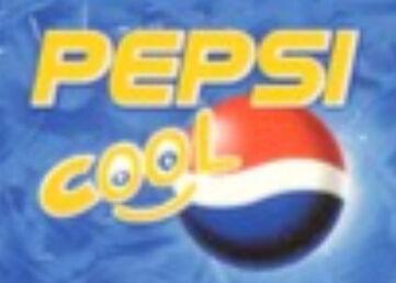 Pepsi Cool 1998.jpg