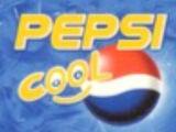 Pepsi Cool