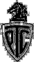 Philadelphia Toboggan Company