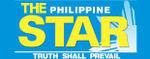Philippine Star logo wide.jpg