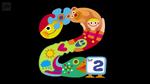 Pikku-Kakkonen-Logo-Opening-2018-Ilta