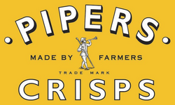 Pipers Crisps old.png