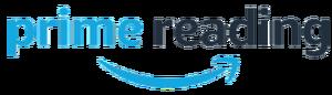 Prime Reading logo.png