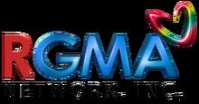 RGMA logo 3D version.png