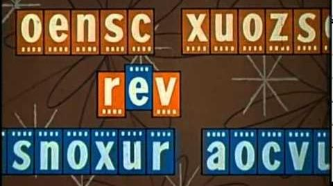 "Revue Studios Logo (1962) ""Color Version"""