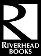 Riverhead-logo-with-name