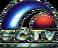 1990–2003