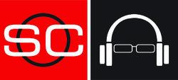 SC SVP Icon 080315-2.jpg