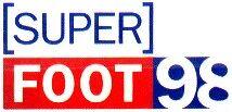SUPERFOOT.jpg