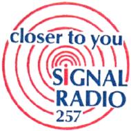 Signal Radio 1983.png