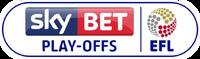 Sky Bet Play Offs 2018 2