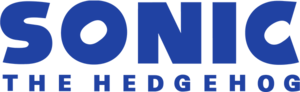Sonic Logo Classic.png