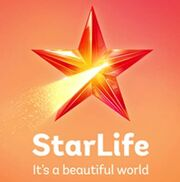 StarLife.jpg