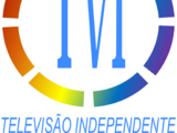 TVI (Portugal)