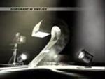 TVP2 Ident (2000-2003)