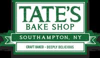 Tate's Bake Shop.png