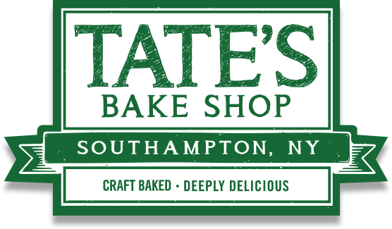 Tate's Bake Shop