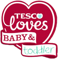 Tesco Loves Baby & Toddler.png