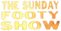 The sunday footy show logo.png