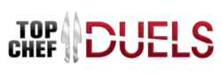 Top Chef Duels logo.png
