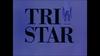 Tristar Thunderheart92