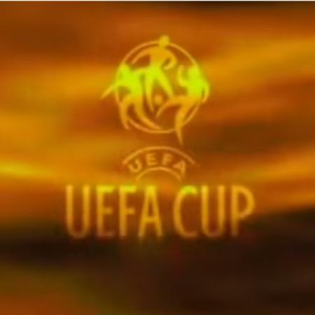 uefa europa league logopedia fandom uefa europa league logopedia fandom