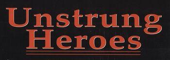 Unstrung Heroes movie logo.jpg