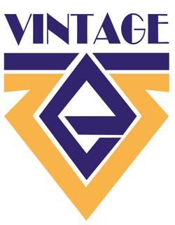 Vintage sports logo.png
