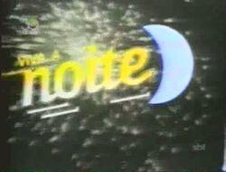 Viva a Noite 1982.jpg