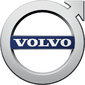 Volvo 2014.png