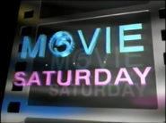 WEWS Movie 5 Saturday 1994