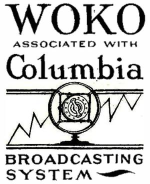 WOKO - 1935 -October 16, 1935-.png