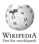 Danish Wikipedia