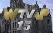 Wtap1992