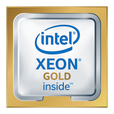 Xeon Gold.png