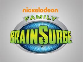 Family BrainSurge