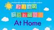 ABCOpeningCredit2021PlaySchoolAtHome