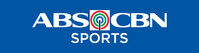 ABS-CBN Sports Site