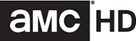 AMC (Central and Eastern Europe)