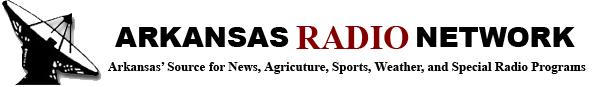 Arkansas Radio Network