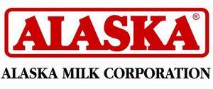 Alaskamilkcorplogo.jpg