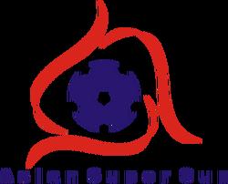 Asian Super Cup Logo.png
